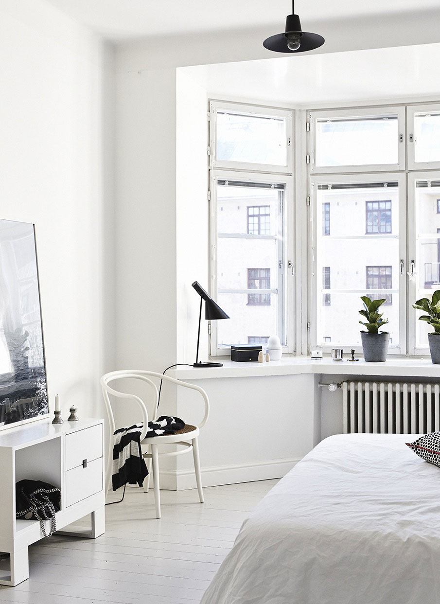 Apartment-in-Helsinki-11