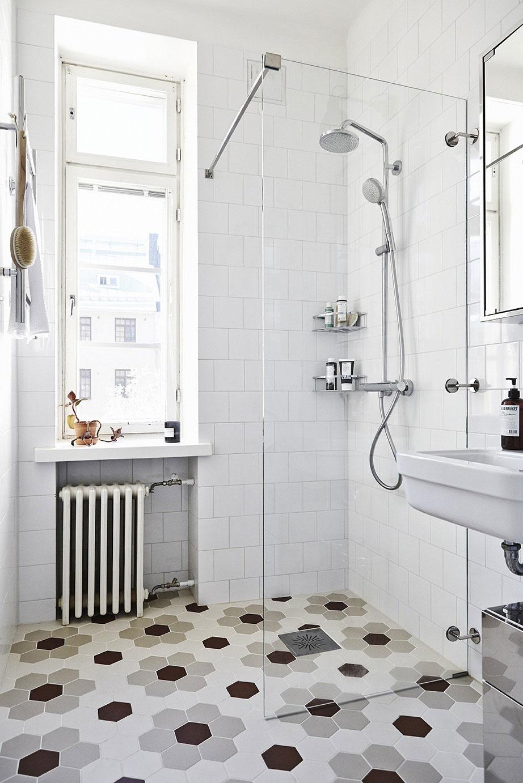 Apartment-in-Helsinki-13