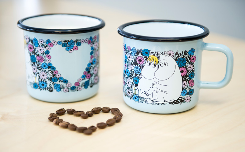 Moomin-Sweetheart-enamel-mug-4