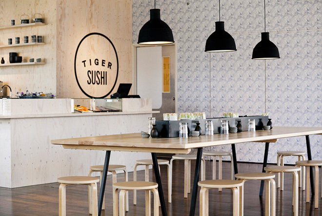 sushi-finsko