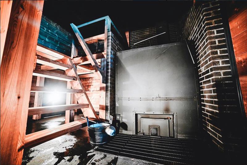 sauna-loyly-4