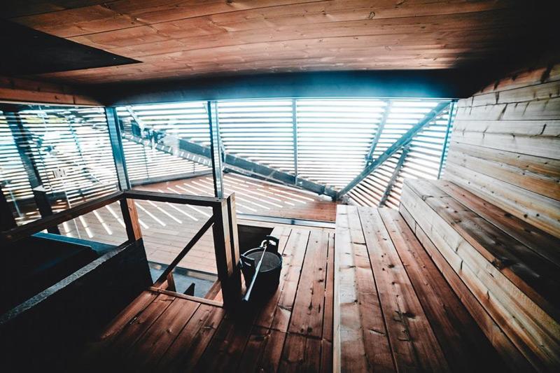 sauna-loyly-5