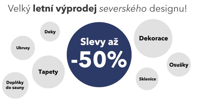 newsletter_letni_vyprodej_blog