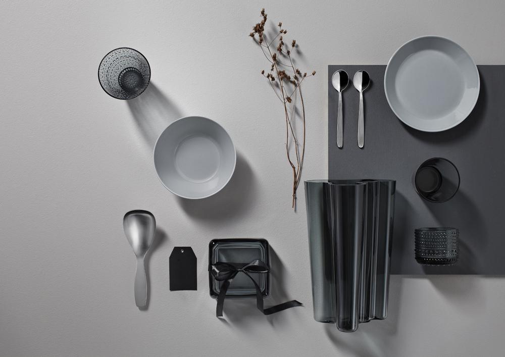 Iittala-Xmas--2016-gifting-grey-4_JPG