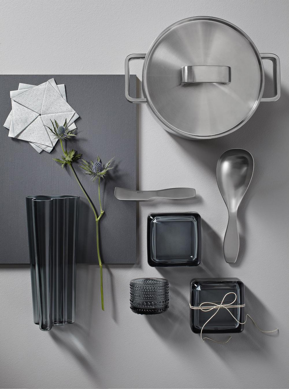 Iittala-Xmas-2016-gifting-grey_JPG