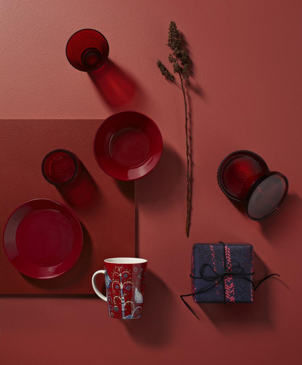 Iittala-Xmas--2016-gifting-red-3_JPG