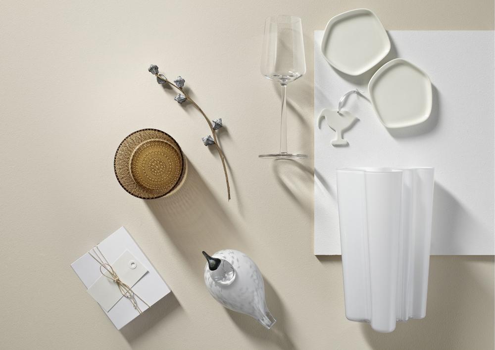 Iittala-Xmas-2016-gifting-white-2_JPG