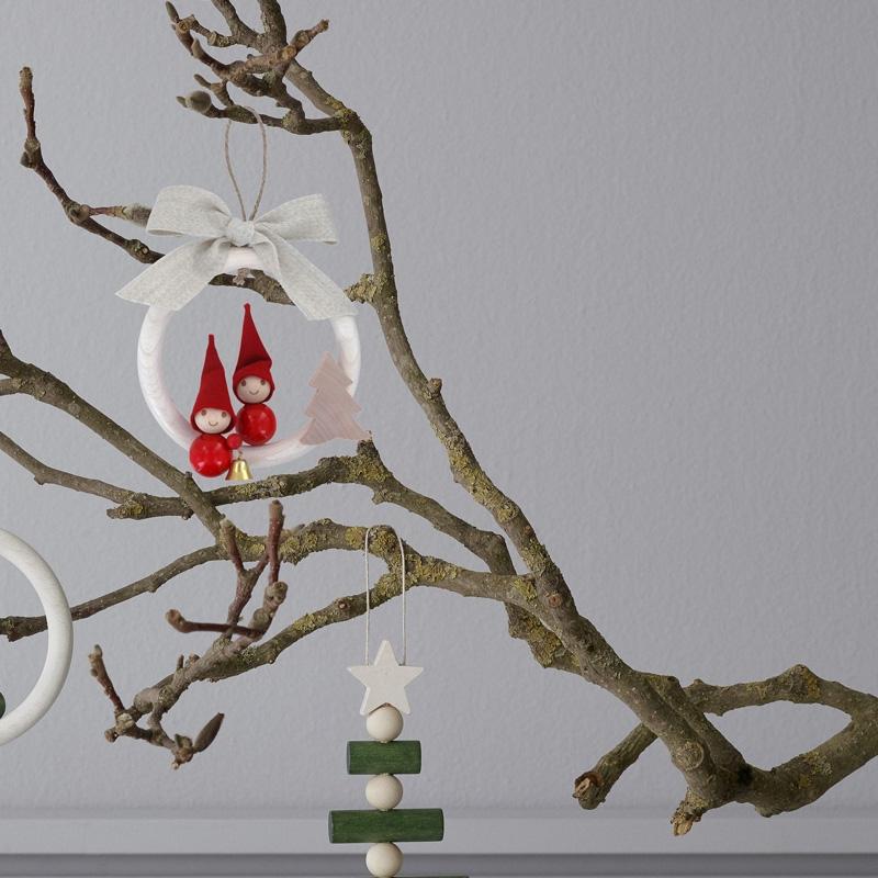 zavesna-dekorace-vanocni-skritci-cervena-1