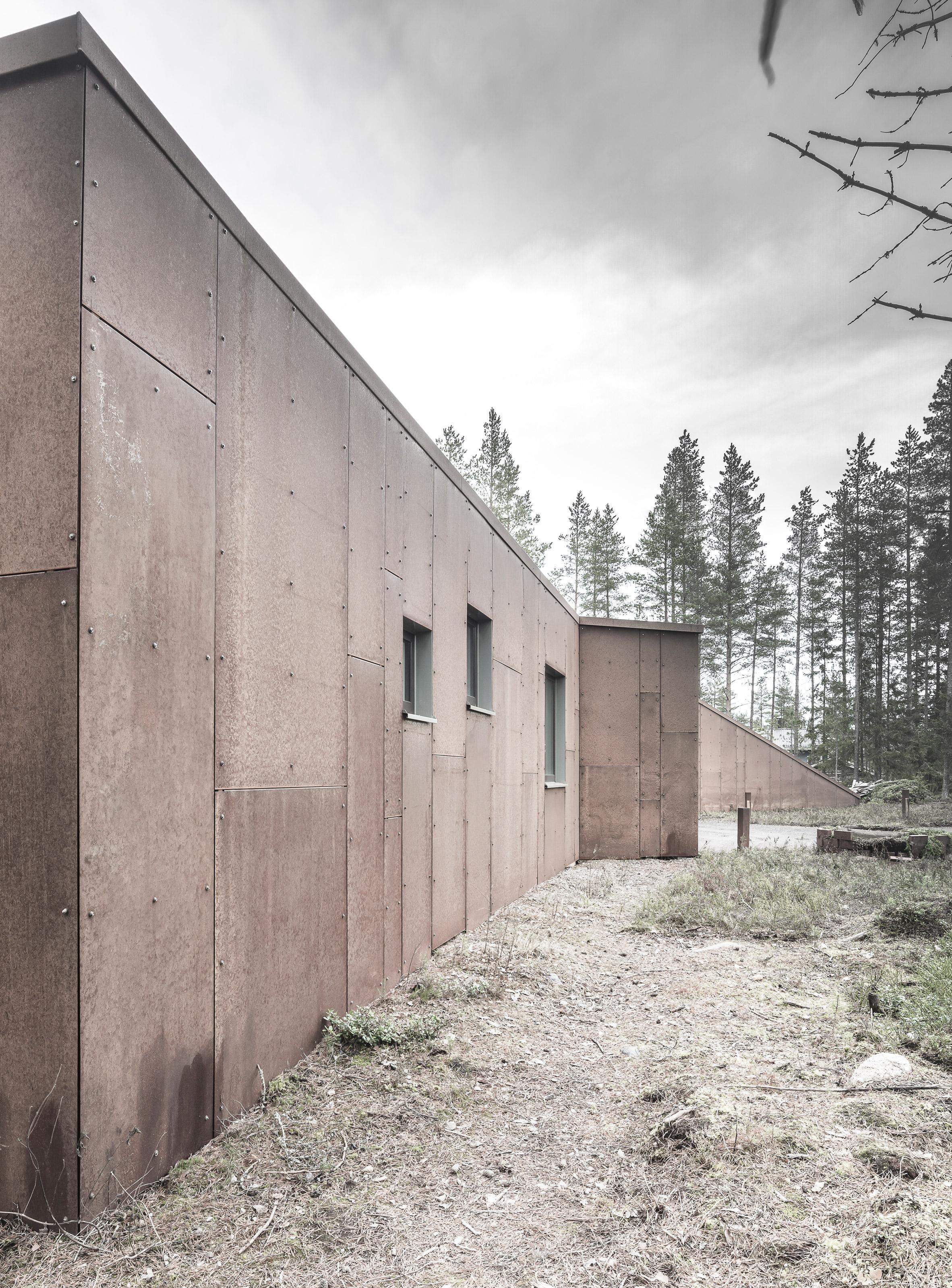 finsky-dum-v-lese-7
