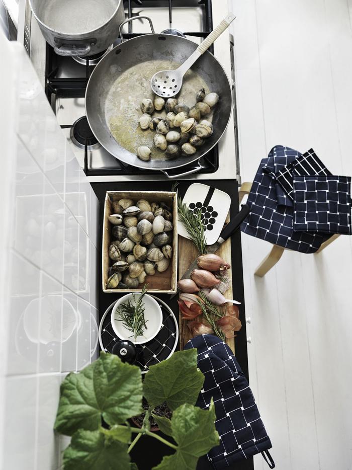 marimekko-hortensie-vareni