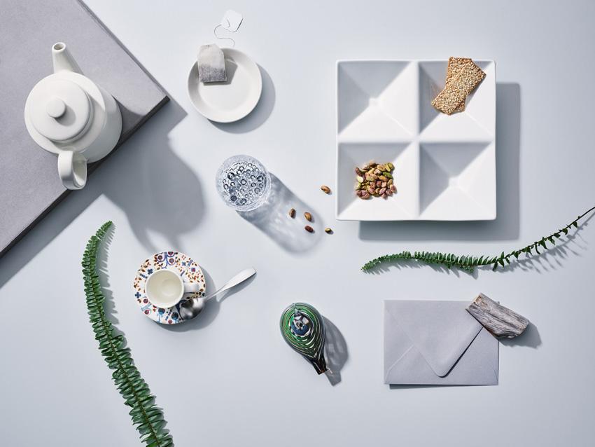 Iittala-tabletops_02_JPG