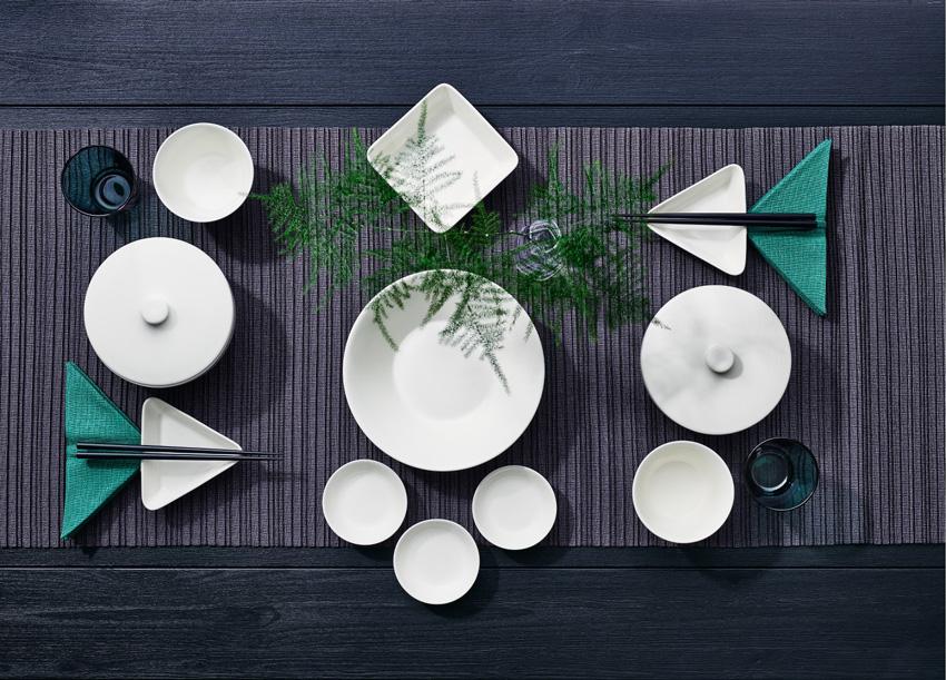 Iittala-tabletops_07_JPG
