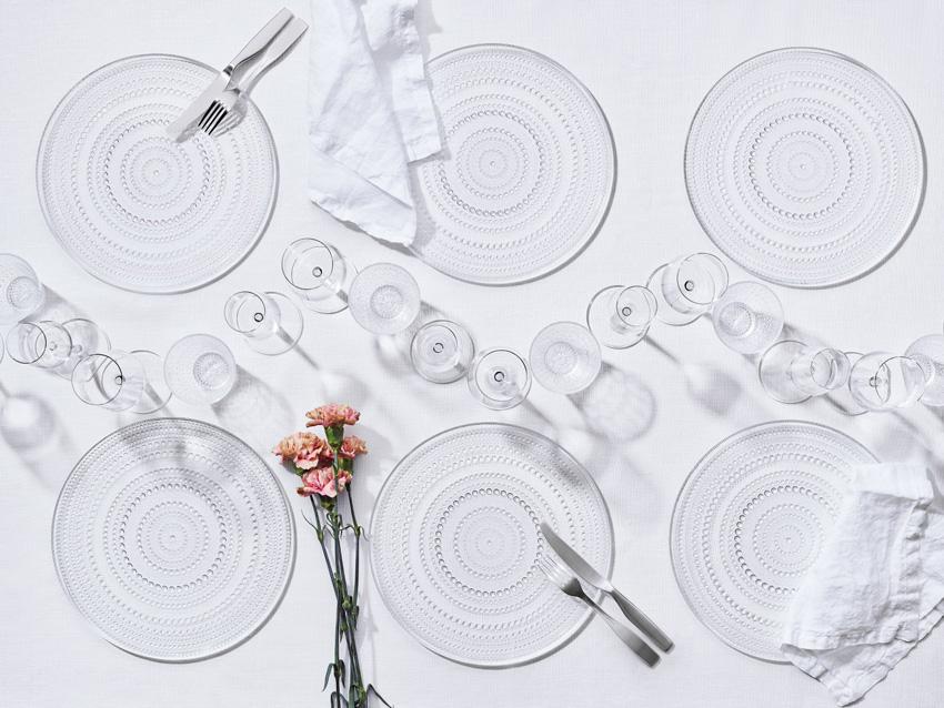 Iittala-tabletops_08_JPG