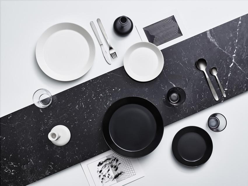 Iittala-tabletops_13_JPG