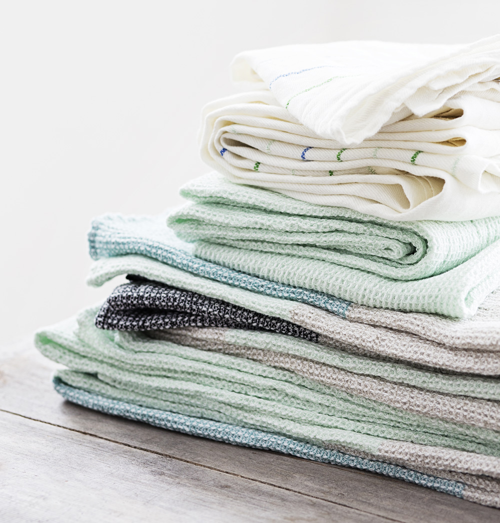 LapuanKankurit-Terva-and-Kaste-towels-2