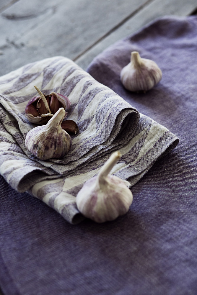 LapuanKankurit-Triano-and-Mono-towels-lavender