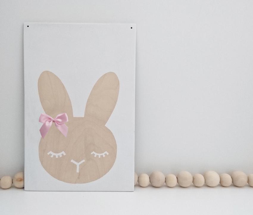 bunny-chalkboard1