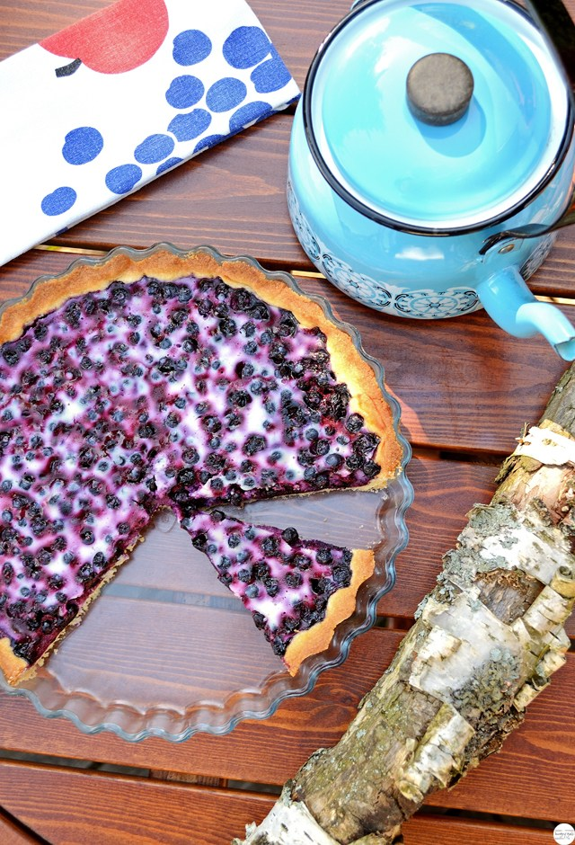 Blueberry-Pie-3-hungry-glas