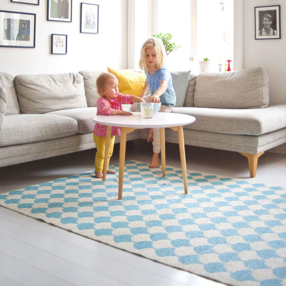 Brita Sweden Gerda koberec
