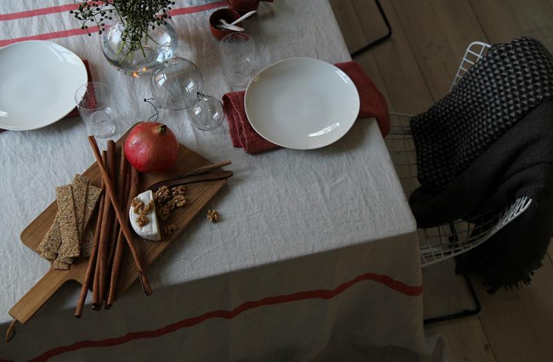 Lapuan-Kankurit-joulua