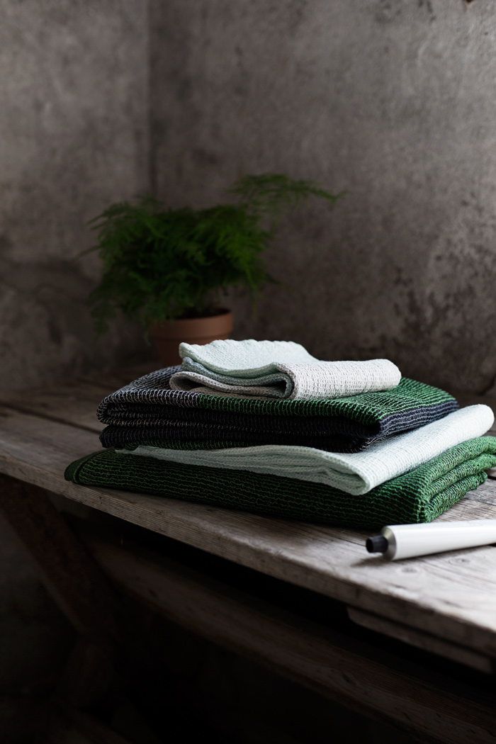 LapuanKankurit-Terva-towels-1