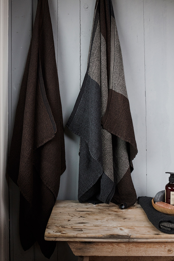 lapuankankurit_terva_towels_brown