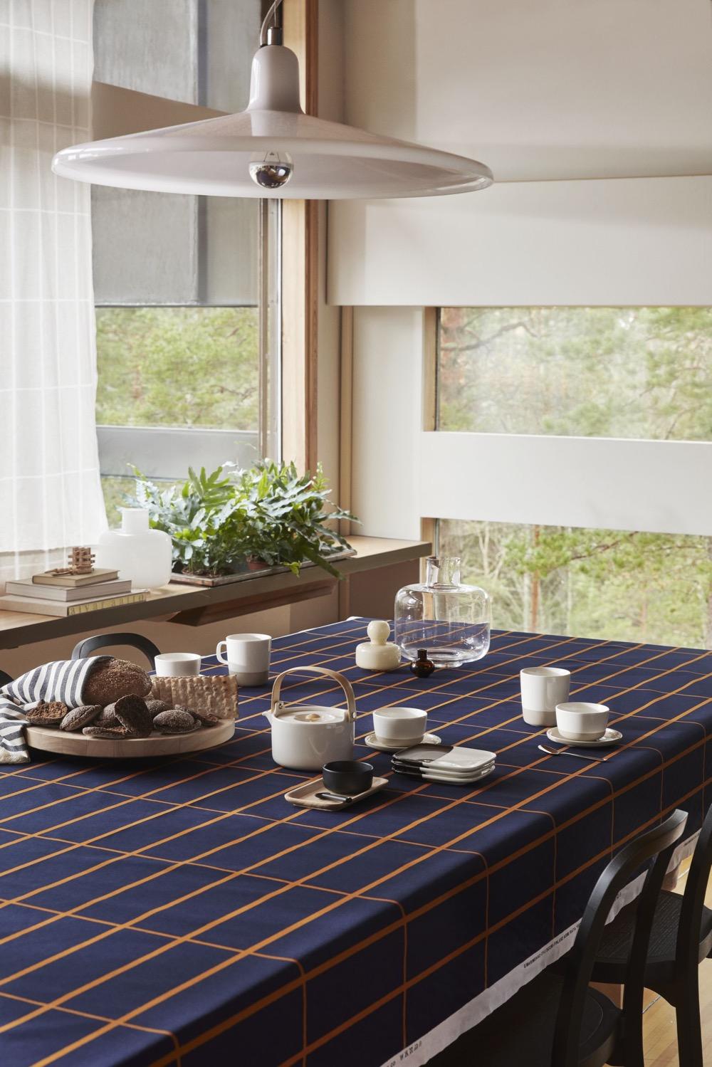 Marimekko Home Fall 18 1 9107