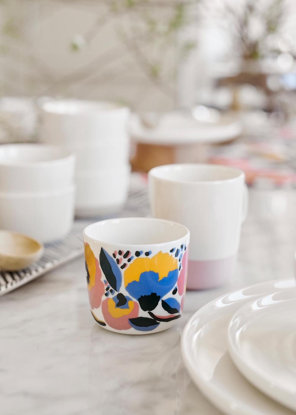 Marimekko-fall-2018-home-collection-the-impression-04