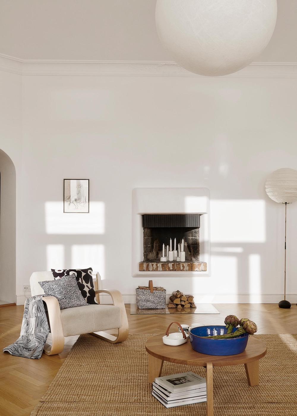 Marimekko-fall-2018-home-collection-the-impression-06