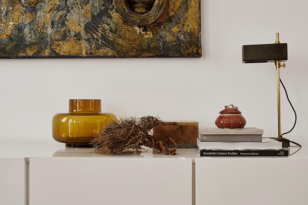 Marimekko-fall-2018-home-collection-the-impression-07