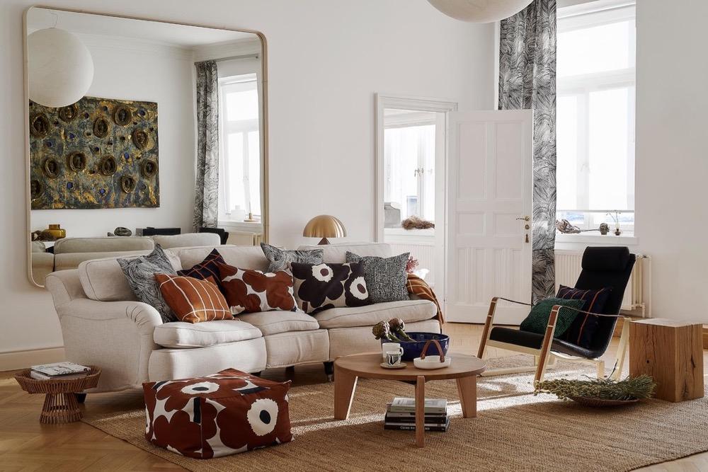 Marimekko-fall-2018-home-collection-the-impression-11