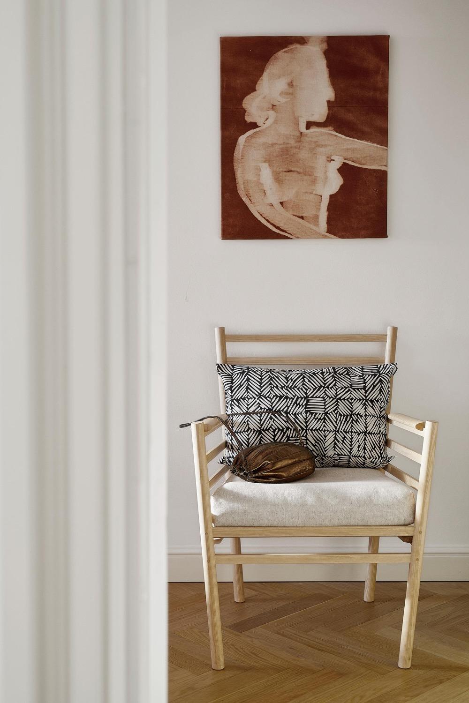 Marimekko-fall-2018-home-collection-the-impression-13