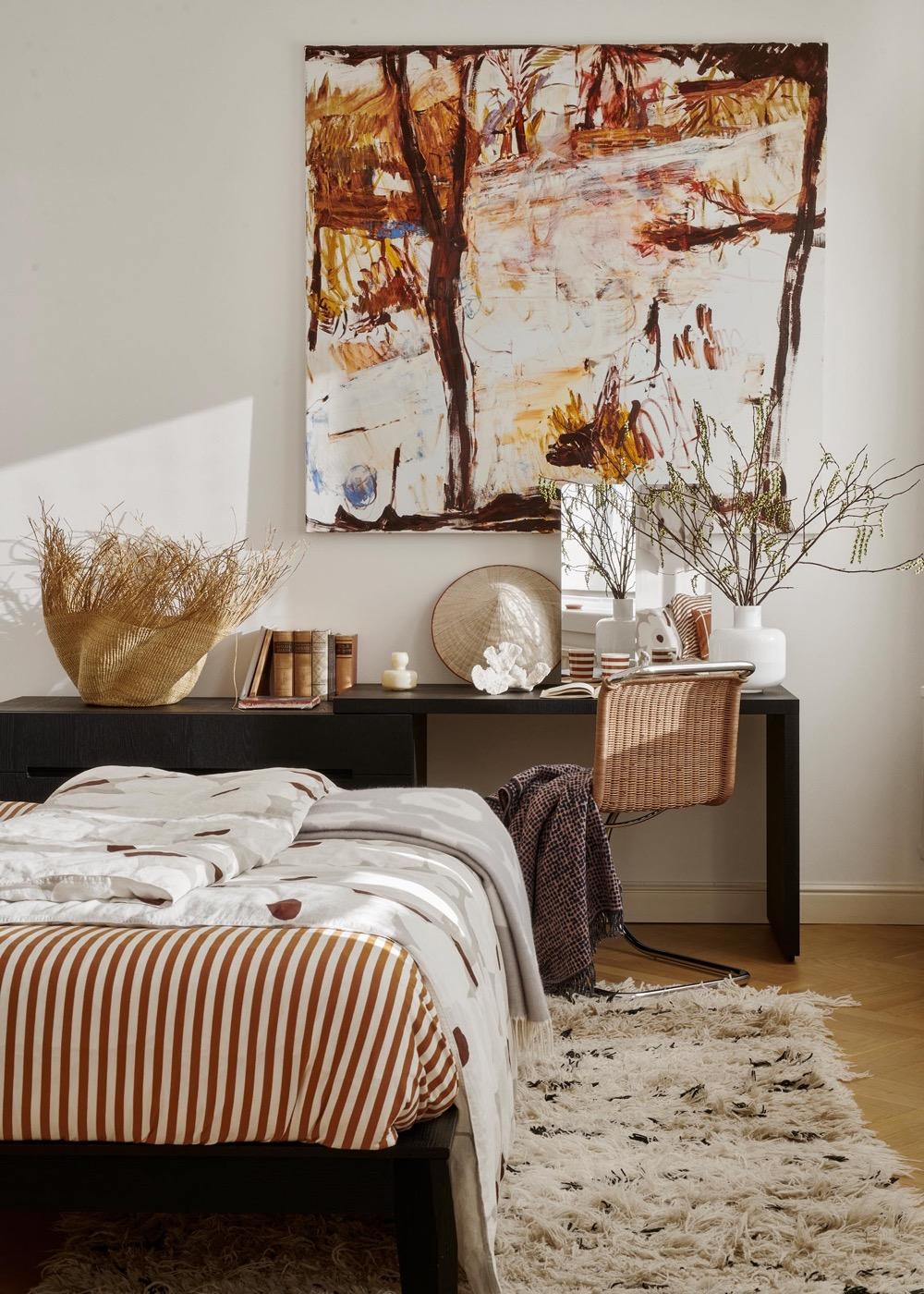Marimekko-fall-2018-home-collection-the-impression-21