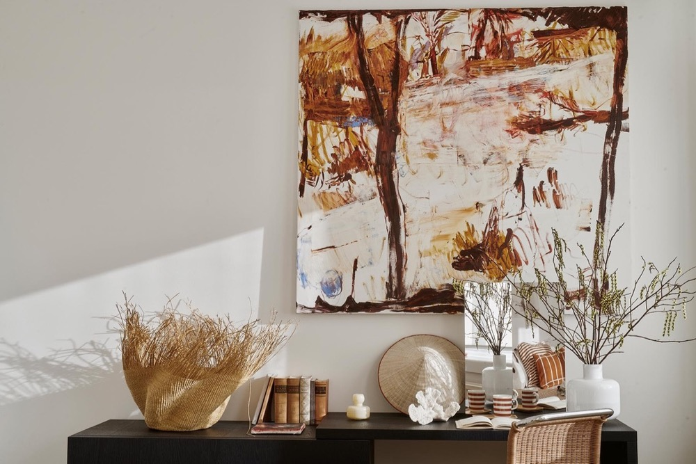 Marimekko-fall-2018-home-collection-the-impression-22