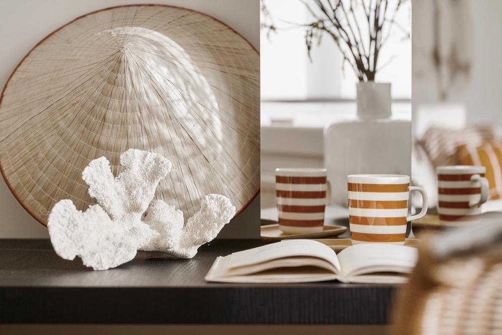 Marimekko-fall-2018-home-collection-the-impression-23