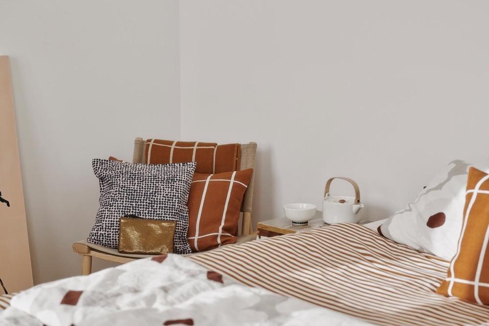 Marimekko-fall-2018-home-collection-the-impression-25