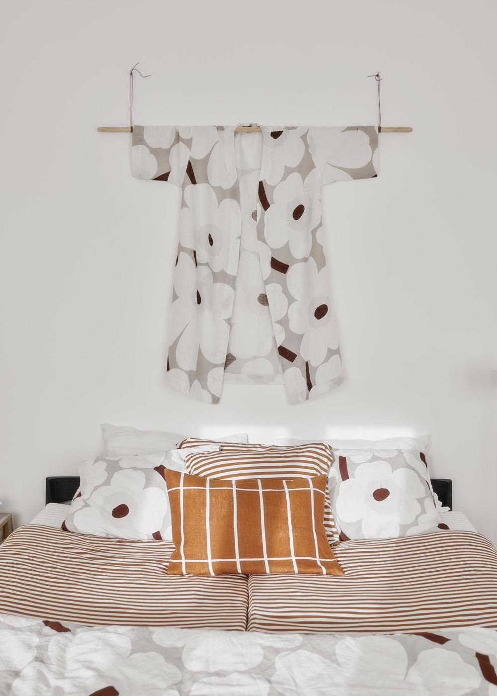 Marimekko-fall-2018-home-collection-the-impression-27