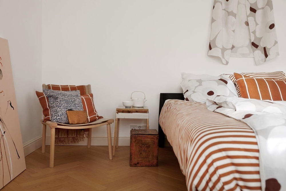 Marimekko-fall-2018-home-collection-the-impression-29
