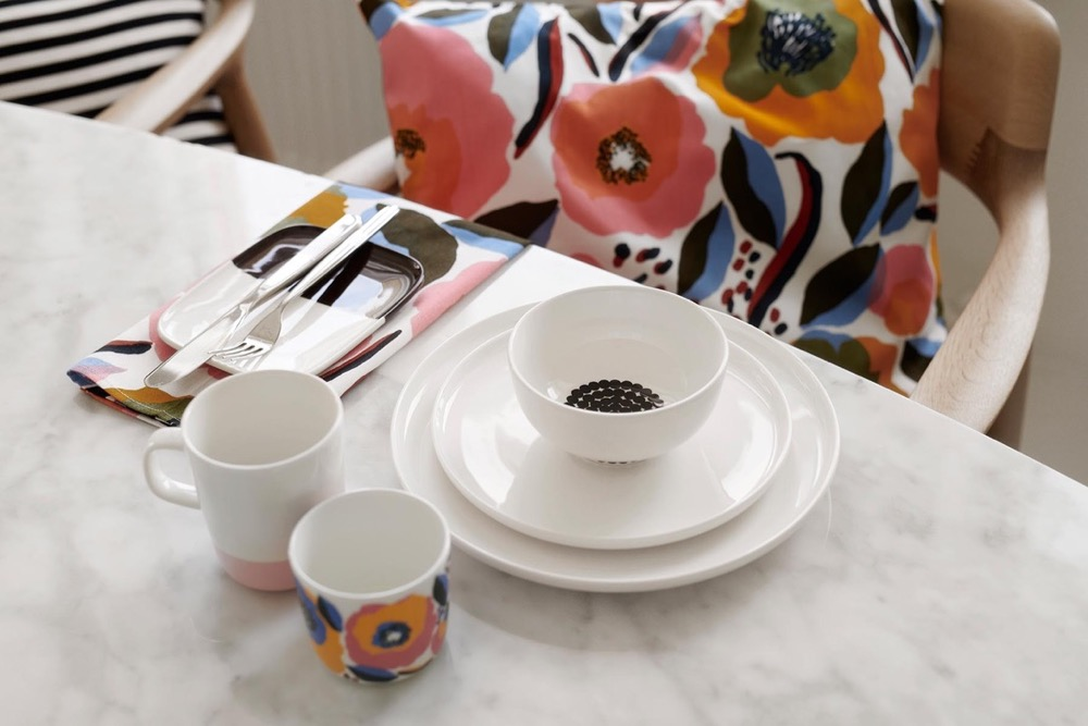 Marimekko-fall-2018-home-collection-the-impression-39