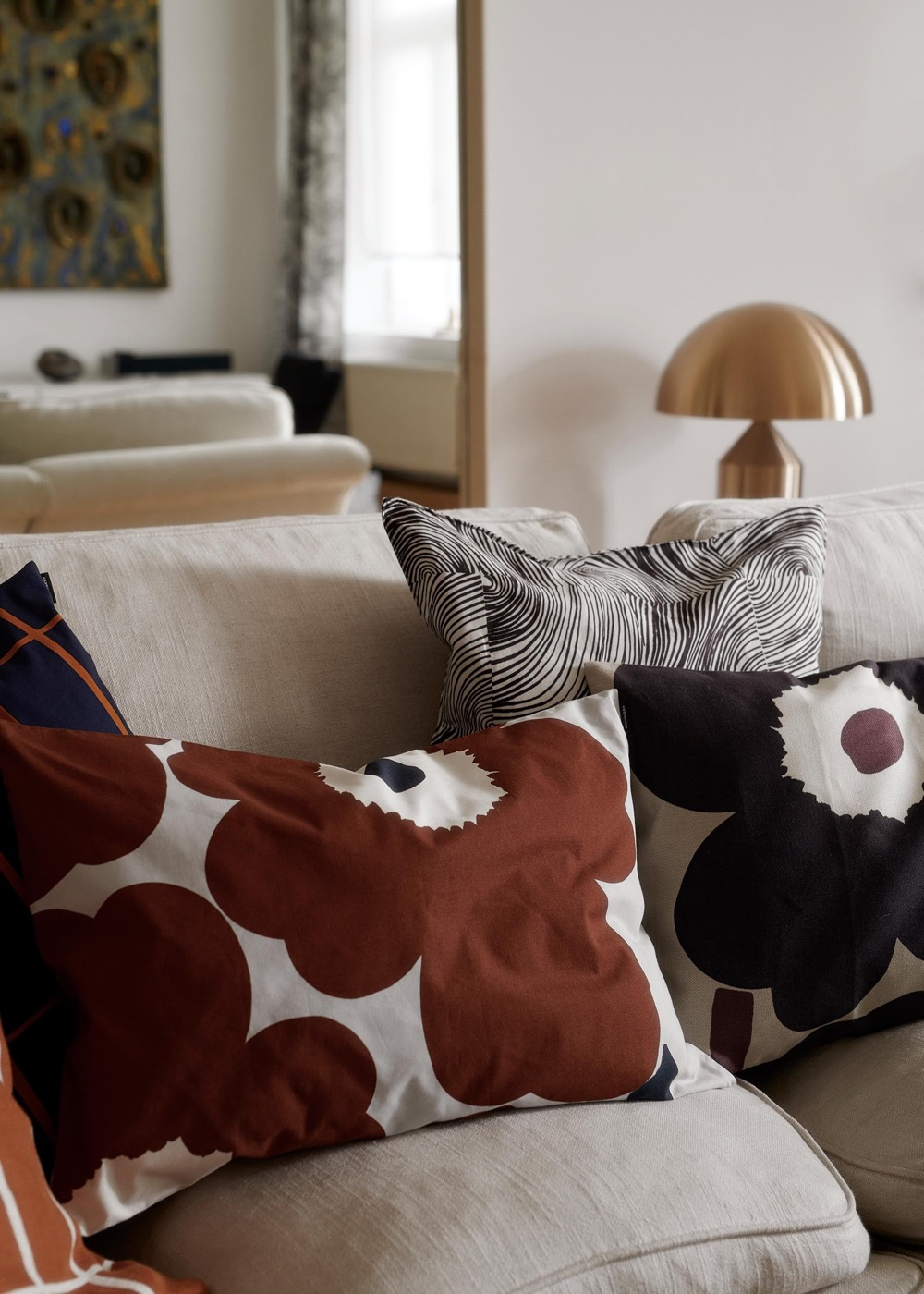 Marimekko-fall-2018-home-collection-the-impression-45