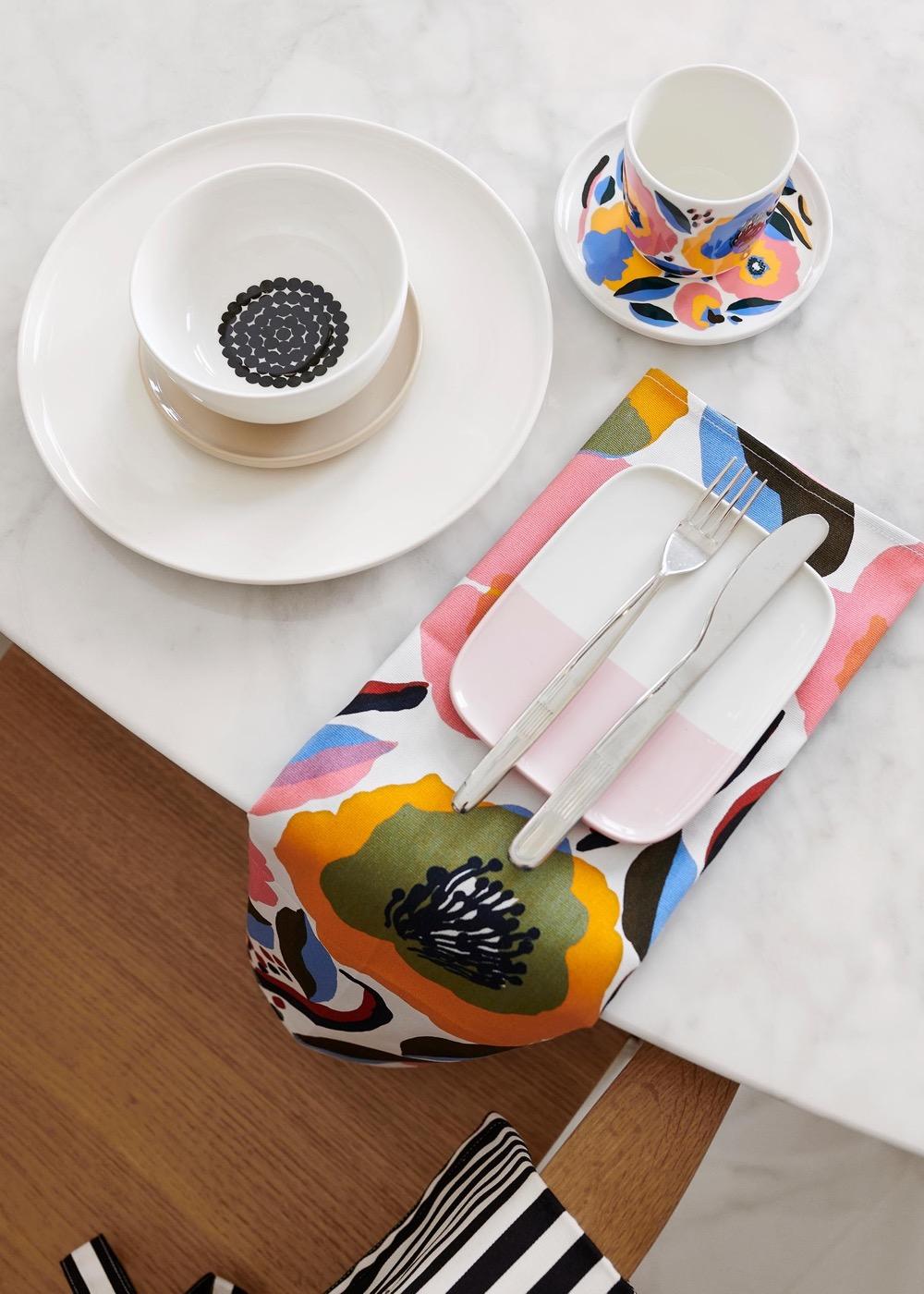 Marimekko-fall-2018-home-collection-the-impression-50