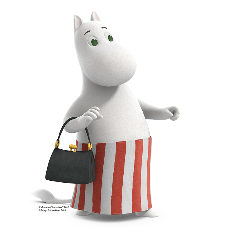 MoominMamma_tv-series