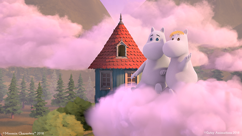 Moomintroll_Snorkmaiden_Moominvalley-tv-series