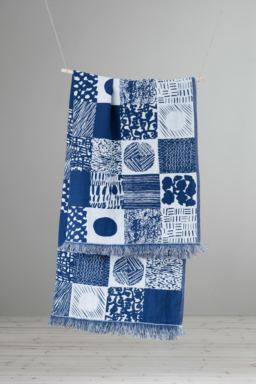 lapuankankurit_takki_tablecloth-blanket