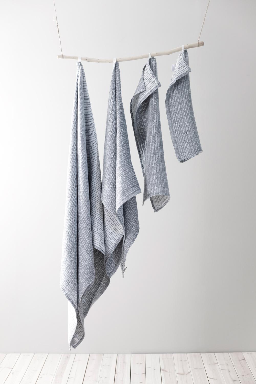 lapuankankurit_metsa_towels