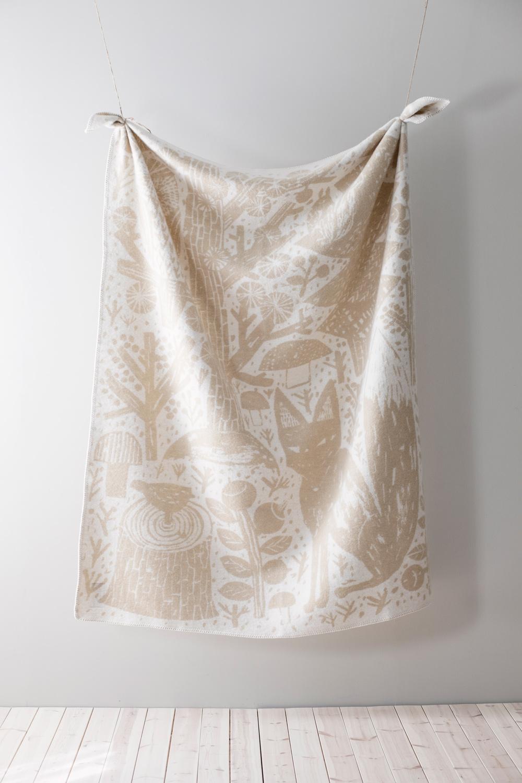 lapuankankurit_metsikko_blanket_gold-white_0