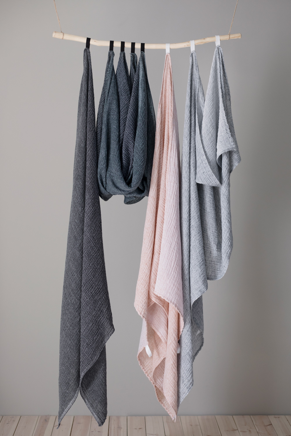 lapuankankurit_nyytti_ultra_light_towels_6