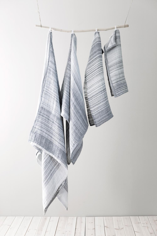 lapuankankurit_ulappa_towels