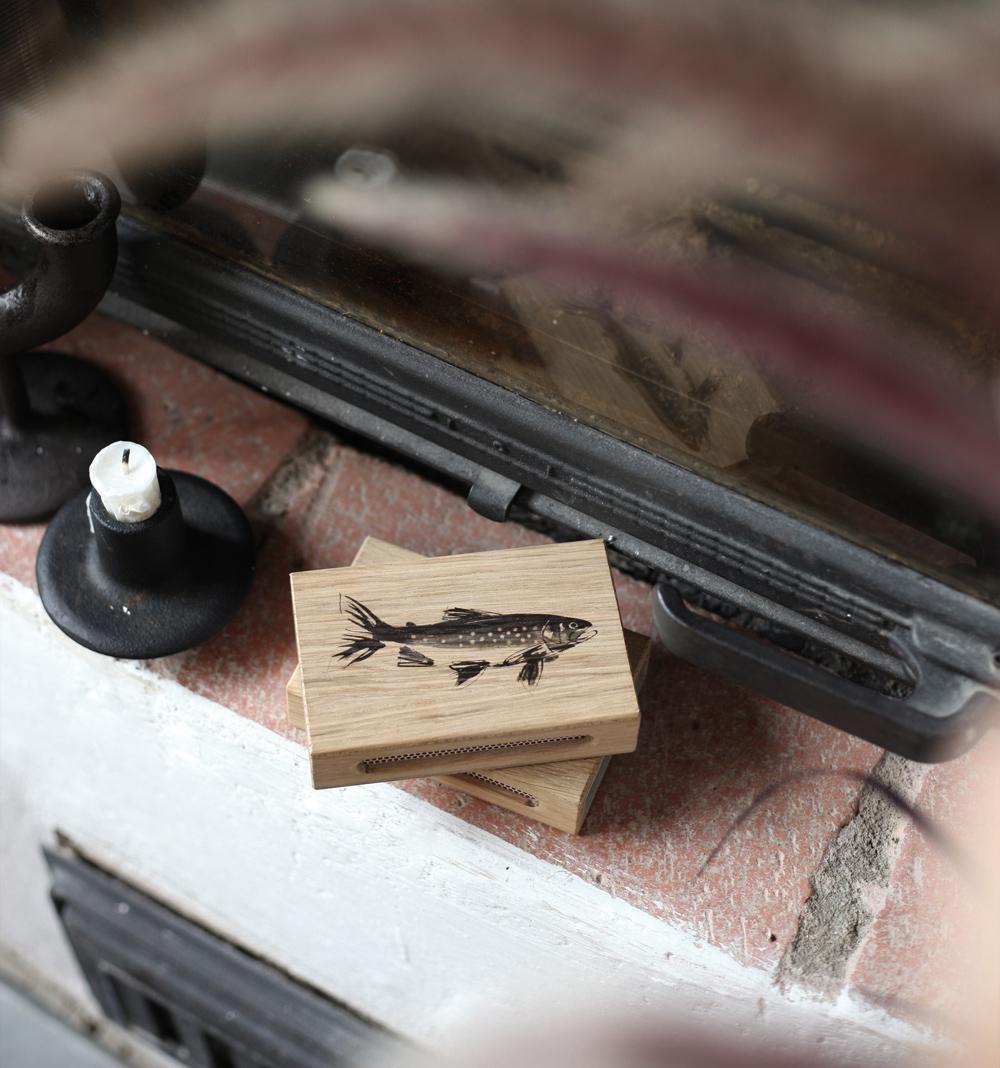 krabicky-na-zapalky-drevene