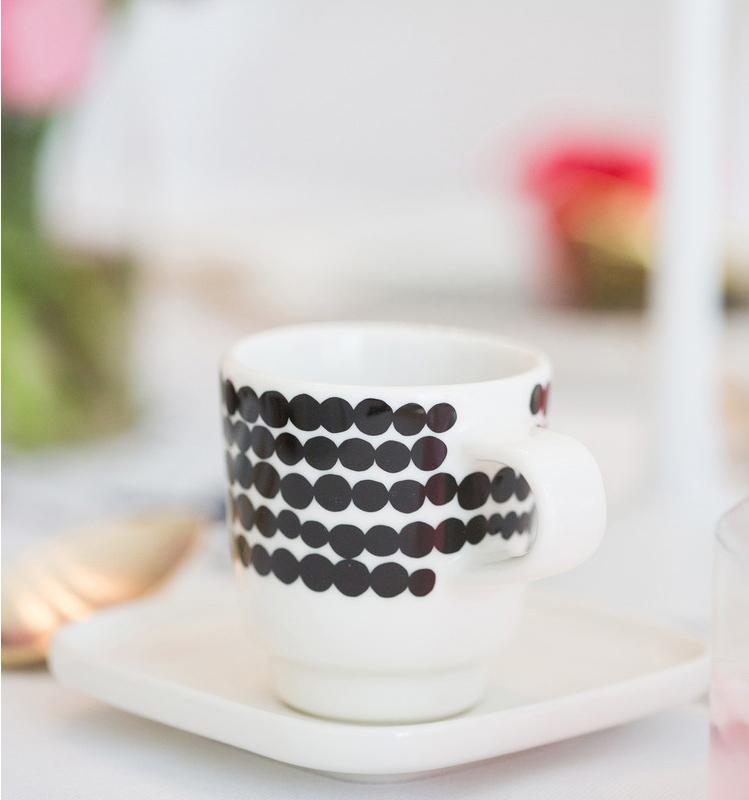 salek-na-espresso-s-podsalkem-oiva-siirtolapuutarha-005l